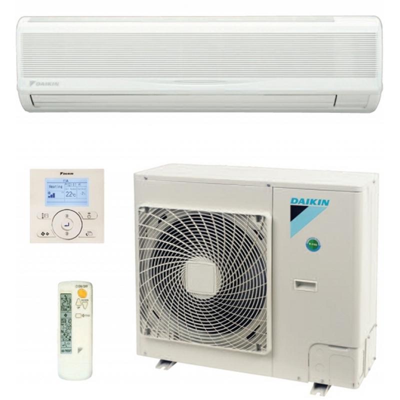 Настенный кондиционер Daikin FAQ71C/RQ71BV