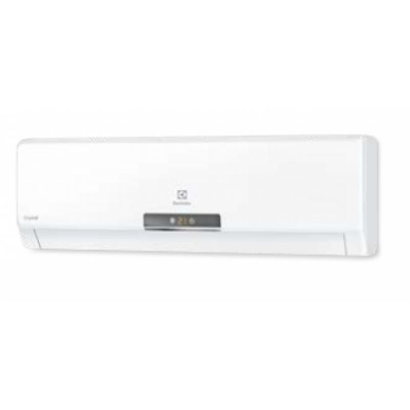 сплит-система electrolux eacs/i-18hvi/n3