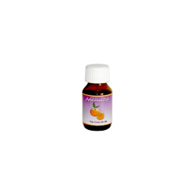 ароматическая добавка апельсиновый аромат / apfelsinen-duft venta
