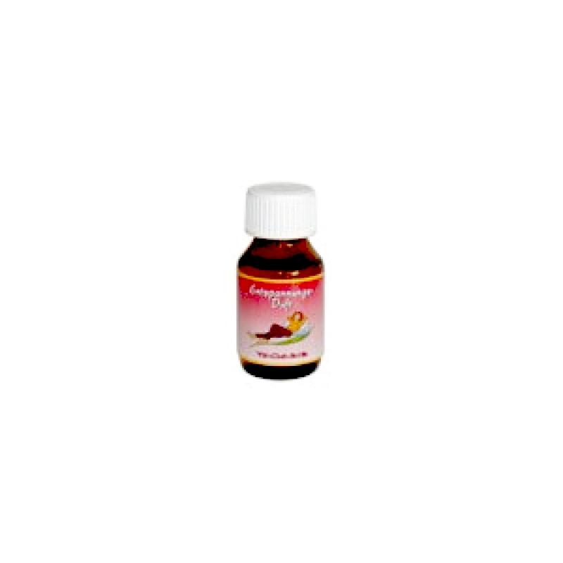 ароматическая добавка успокоительный аромат / entspannungs-duft venta