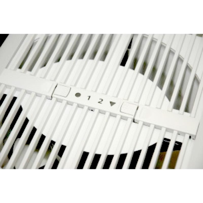 очистители воздуха venta lw15