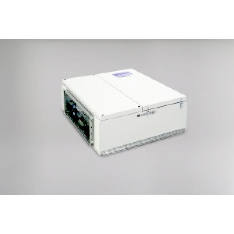 вентиляционная установка komfovent otk 2000p/e15
