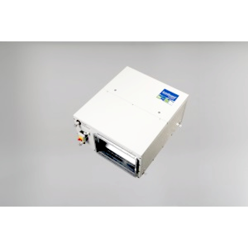 вентиляционная установка komfovent otk 4000p/w45