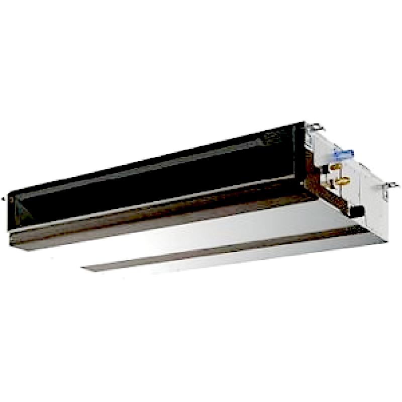 внутренний блок mitsubishi electric pefy-p20vma-e
