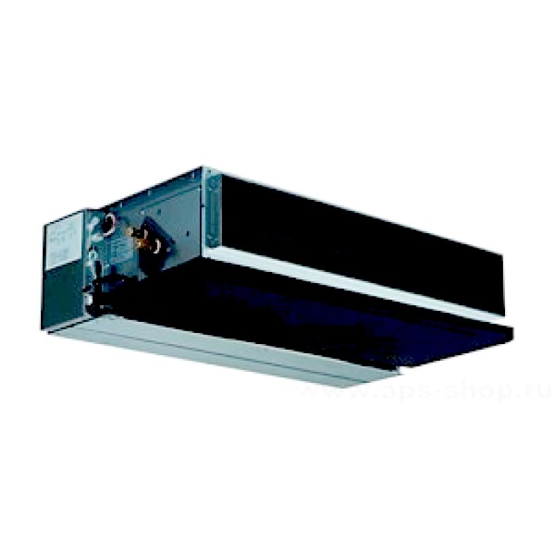 внутренний блок mitsubishi electric pefy-p140vmh-e-f