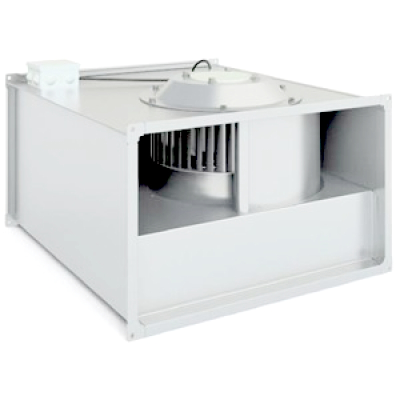 вентилятор ned vr 70-40/35-4d