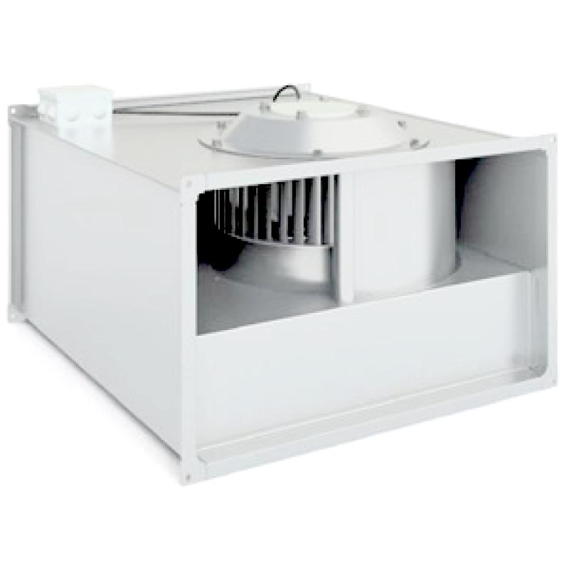 вентилятор ned vr 80-50/40-8d