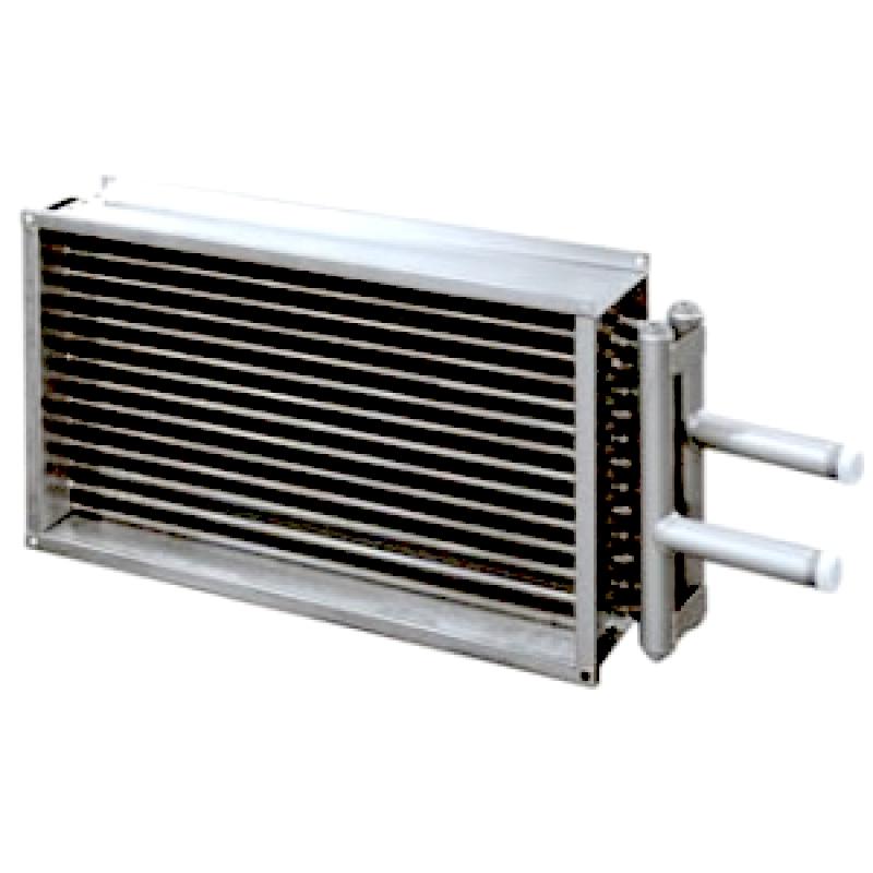 водяной нагреватель ned wh 50-30/2