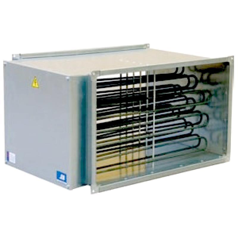 электрический нагреватель ned ea 50-25/22.5