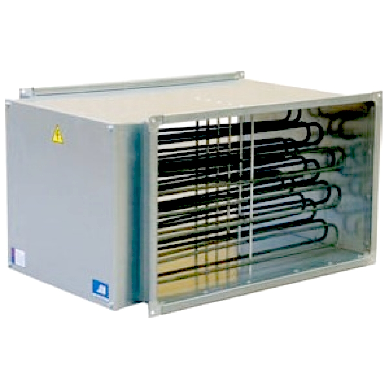 электрический нагреватель ned ea 90-50/30