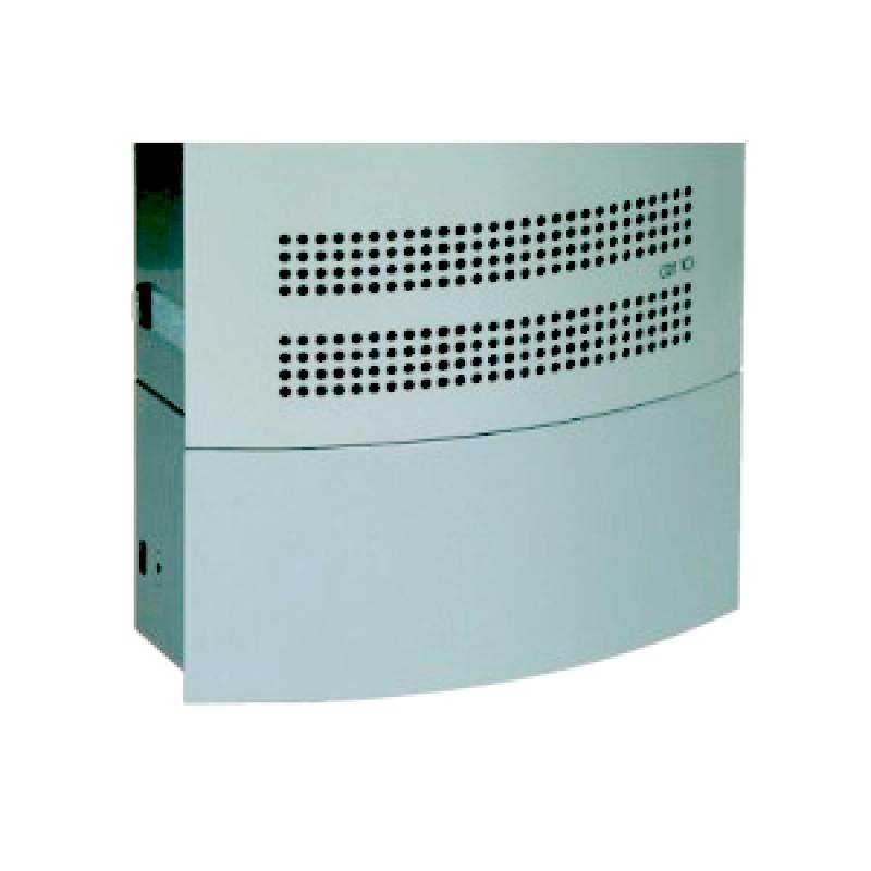 бытовой осушитель воздуха dantherm cdf 10