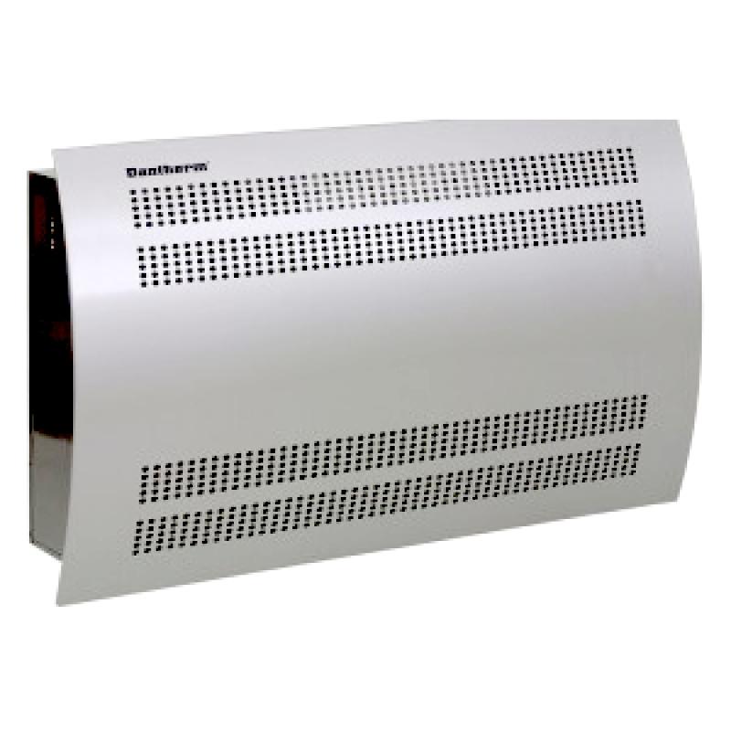 бытовой осушитель воздуха dantherm cdf 45