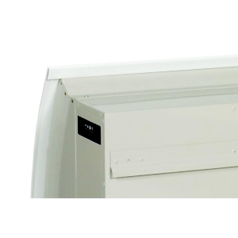 бытовой осушитель воздуха dantherm cdp 35