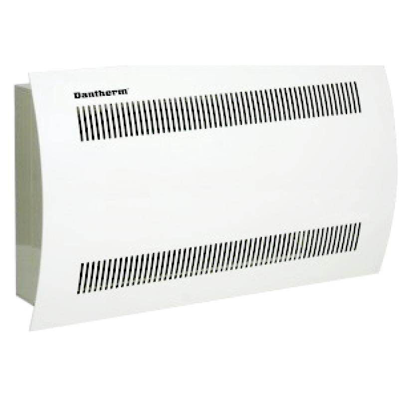 бытовой осушитель воздуха dantherm cdp 65