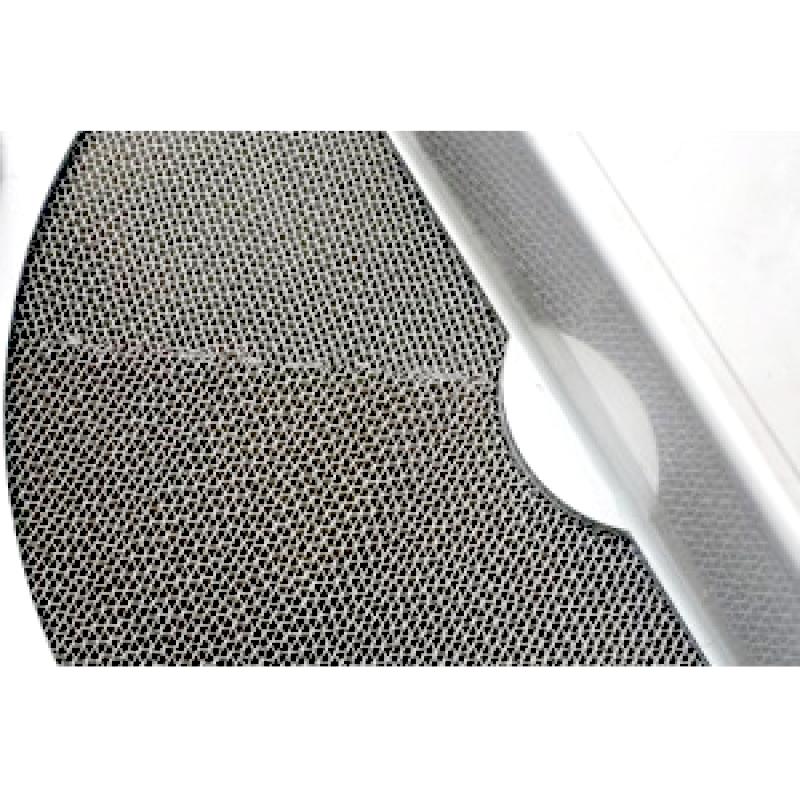 адсорбционный осушитель воздуха dantherm ad120b