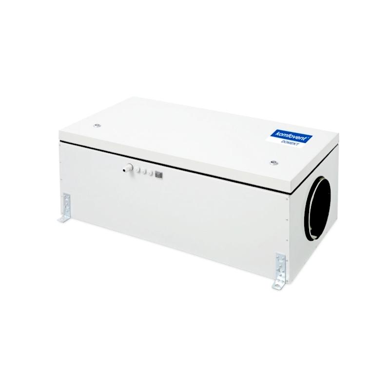 вентиляционная установка komfovent domekt s 700 f