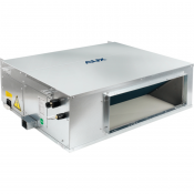 Внутренний блок AUX AMSD-H07\4R1