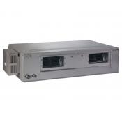 Внутренний блок Electrolux EACD-21FMI/N3