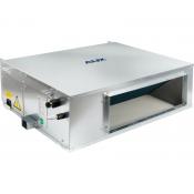 Внутренний блок AUX AMSD-H18\4R1