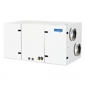 Вентиляционная установка Komfovent Verso CF 1300 H/V/U