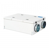 Вентиляционная установка Komfovent Verso CF 1500 F