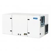 Вентиляционная установка Komfovent Verso CF 2300 H/V/U