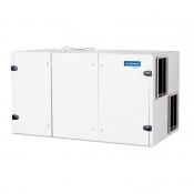 Вентиляционная установка Komfovent Verso R 4000 H/V/U
