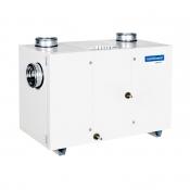 Вентиляционная установка Komfovent Verso RHP 1500 U