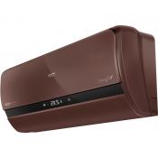 Сплит-система AUX ASW-H09A4\LV-700R1DI