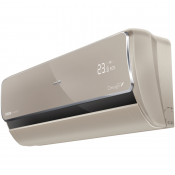Сплит-система AUX ASW-H12A4\LV-800R1DI