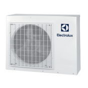 Наружный блок Electrolux EACO/I-24FMI-2/N3