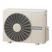 Сплит-система HITACHI RAS-10XH1