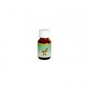 Ароматическая добавка Эвкалиптовый аромат / Eukalyptus-Duft Venta