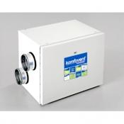 Приточно-вытяжная установка Komfovent Kompakt REGO 400 HE-EC