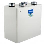 Приточно-вытяжная установка Komfovent Kompakt REGO 700 VE-EC