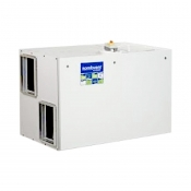 Приточно-вытяжная установка Komfovent Kompakt REGO 2500 HW-EC