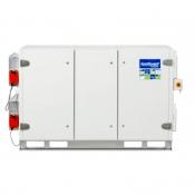 Приточно-вытяжная установка Komfovent Kompakt REGO 7000 HW-EC