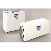 Вентиляционная установка Komfovent RECU 400 HE-EC