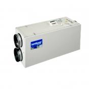 Вентиляционная установка Komfovent RECU 700 HWCF-EC