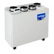 Вентиляционная установка Komfovent RECU 700 VWCF-EC