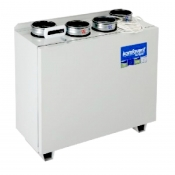 Вентиляционная установка Komfovent RECU 900 VE-AC