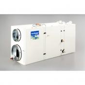Вентиляционная установка Komfovent RECU 1600 HW-EC