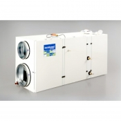 Вентиляционная установка Komfovent RECU 2000 HW-EC