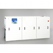 Вентиляционная установка Komfovent RECU 3000 HW-EC