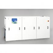 Вентиляционная установка Komfovent RECU 4000 HW-EC