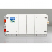 Вентиляционная установка Komfovent RECU 7000 HW-EC