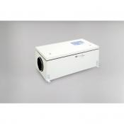 Вентиляционная установка Komfovent OTK 700P/E9