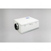 Вентиляционная установка Komfovent OTK 1200P/E9