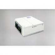 Вентиляционная установка Komfovent OTK 2000P/W30