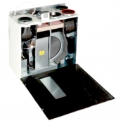 Вентиляционная установка Komfovent REGO 200VE-B-EC-C4